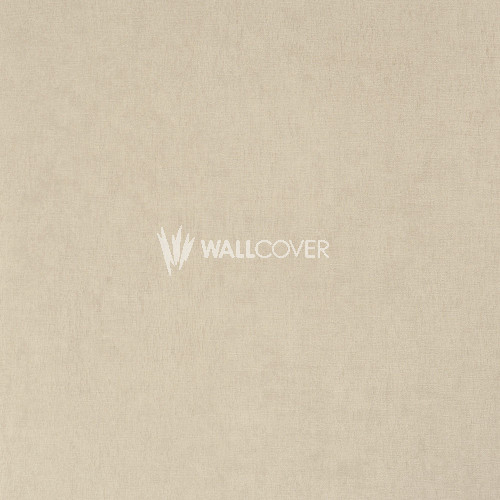 46003 50 Shades of Colour BN Wallcoverings