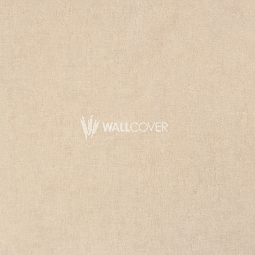 46004 50 Shades of Colour BN Wallcoverings