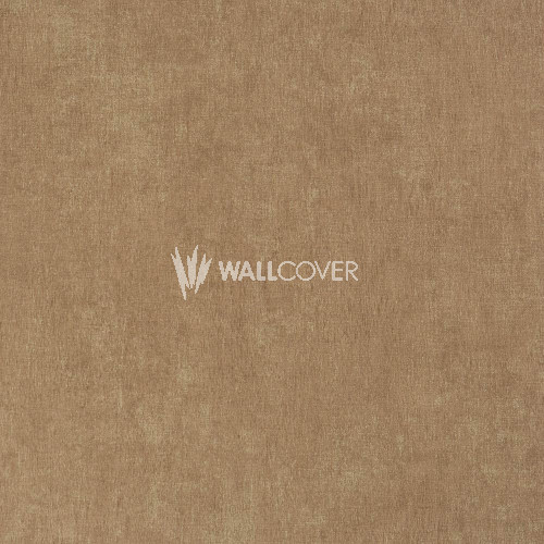 46005 50 Shades of Colour BN Wallcoverings