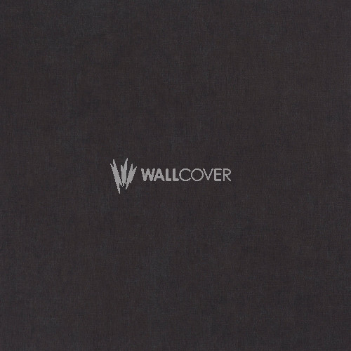 46006 50 Shades of Colour BN Wallcoverings