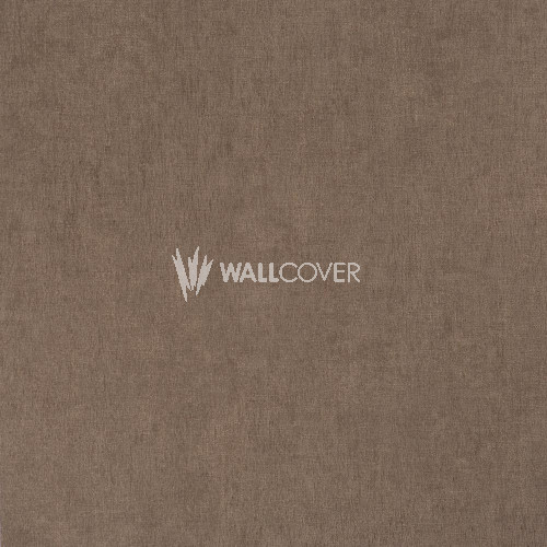 46008 50 Shades of Colour BN Wallcoverings