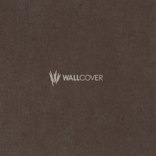 46009 50 Shades of Colour BN Wallcoverings