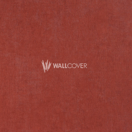 46016 50 Shades of Colour BN Wallcoverings