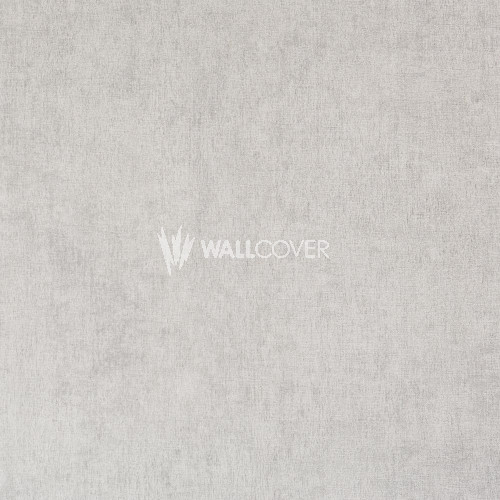 48440 50 Shades of Colour BN Wallcoverings