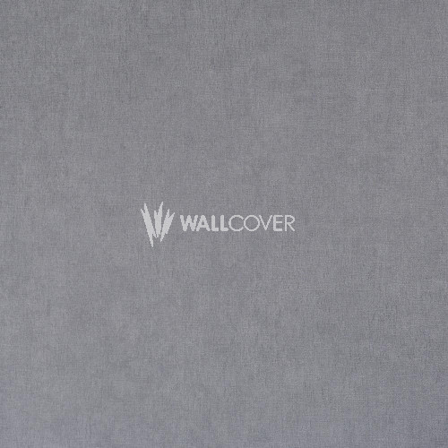 48441 50 Shades of Colour BN Wallcoverings