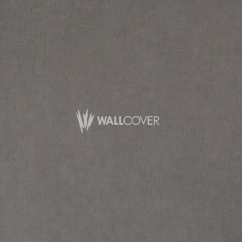 48442 50 Shades of Colour BN Wallcoverings