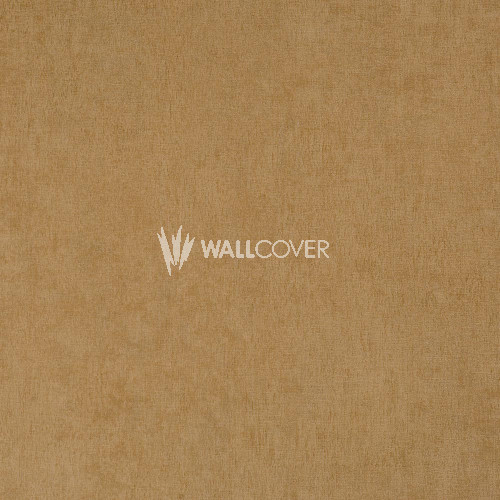 48443 50 Shades of Colour BN Wallcoverings
