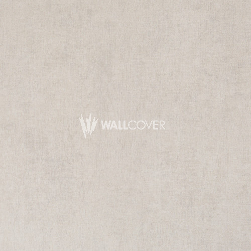 48444 50 Shades of Colour BN Wallcoverings