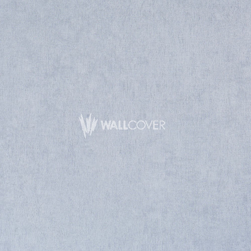 48447 50 Shades of Colour BN Wallcoverings