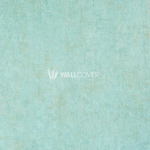 48449 50 Shades of Colour BN Wallcoverings