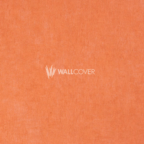 48450 50 Shades of Colour BN Wallcoverings