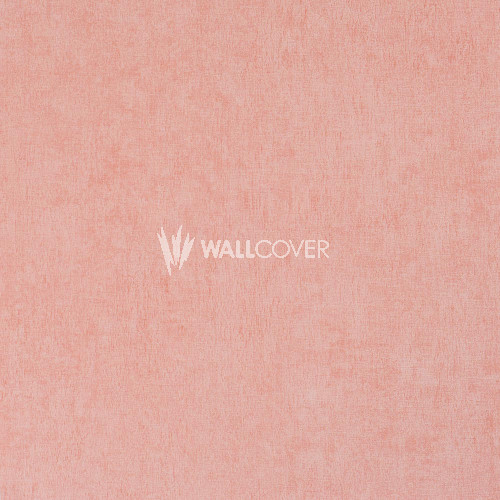 48453 50 Shades of Colour BN Wallcoverings