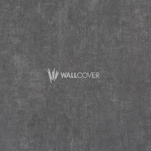 48456 50 Shades of Colour BN Wallcoverings