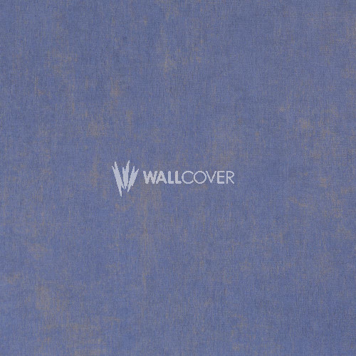 48457 50 Shades of Colour BN Wallcoverings