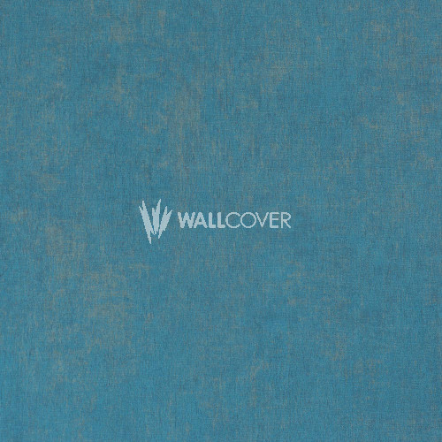 48458 50 Shades of Colour BN Wallcoverings