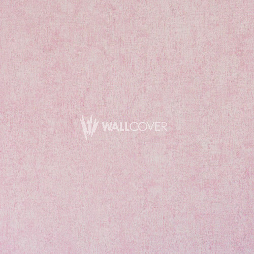 48461 50 Shades of Colour BN Wallcoverings