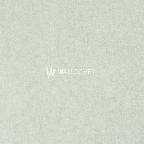 48463 50 Shades of Colour BN Wallcoverings