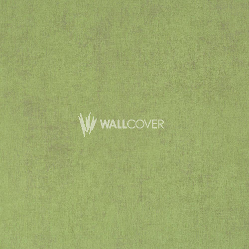 48464 50 Shades of Colour BN Wallcoverings