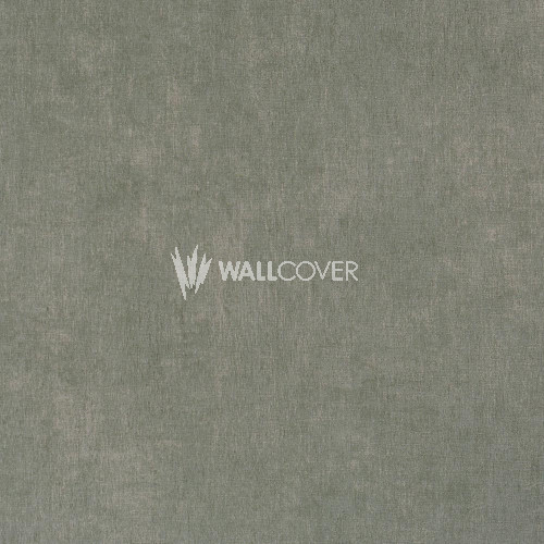 48465 50 Shades of Colour BN Wallcoverings