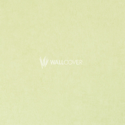48466 50 Shades of Colour BN Wallcoverings