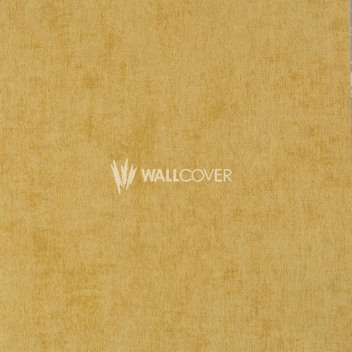 48469 50 Shades of Colour BN Wallcoverings