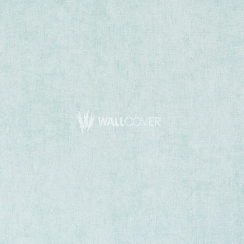 48473 50 Shades of Colour BN Wallcoverings