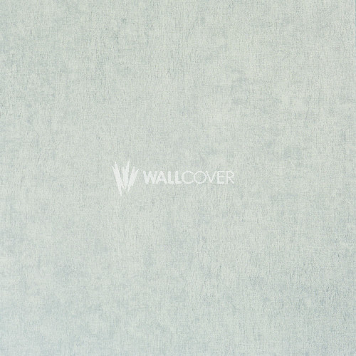 48475 50 Shades of Colour BN Wallcoverings