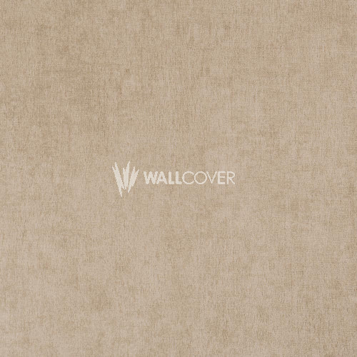 48476 50 Shades of Colour BN Wallcoverings