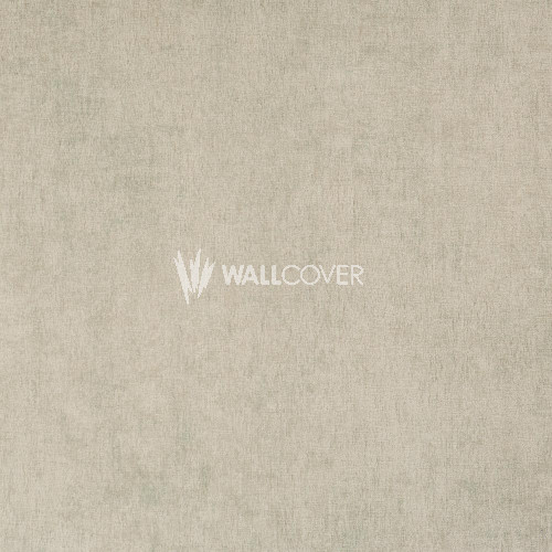 48477 50 Shades of Colour BN Wallcoverings