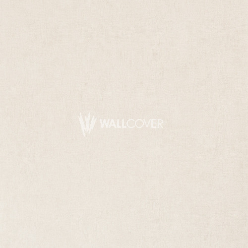 48478 50 Shades of Colour BN Wallcoverings