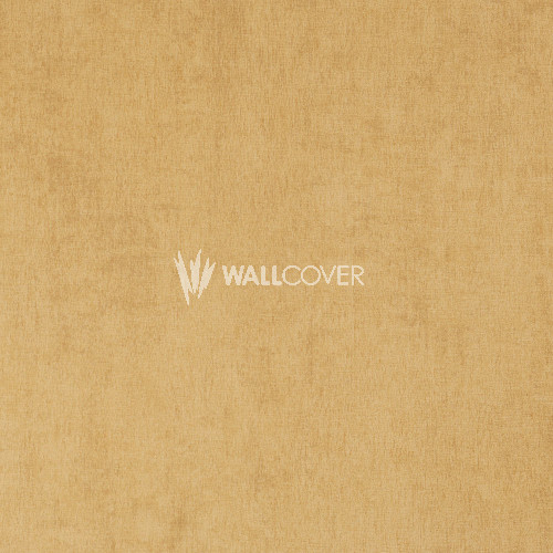 48479 50 Shades of Colour BN Wallcoverings