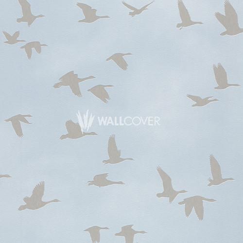 Wallcover Papier Peint papier peint 503357 kids & teens 2 en ligne | wallcover