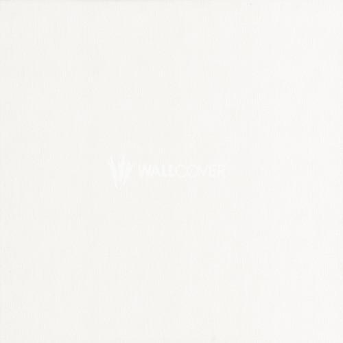 53355 Visions by Luigi Colani Marburg