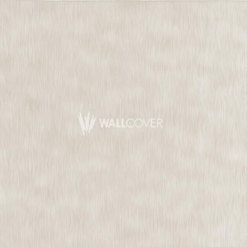 53356 Visions by Luigi Colani Marburg