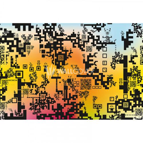 470541 AP Digital 2 Architects-Paper