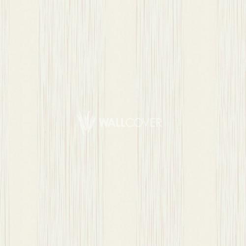 56726 Velvet Panels Marburg