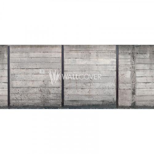 470569 AP Beton Architects-Paper