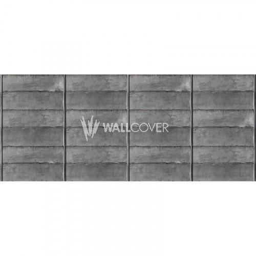 470570 AP Beton Architects-Paper