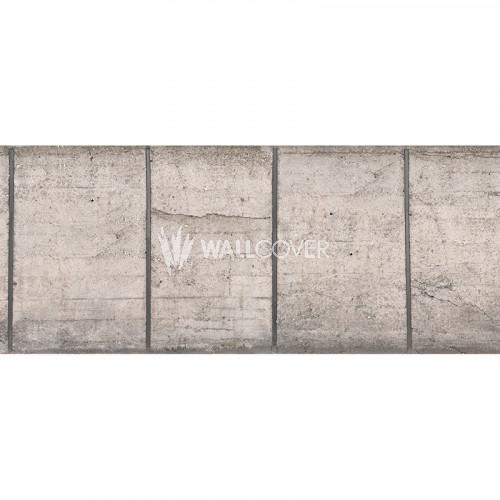 470573 AP Beton Architects-Paper