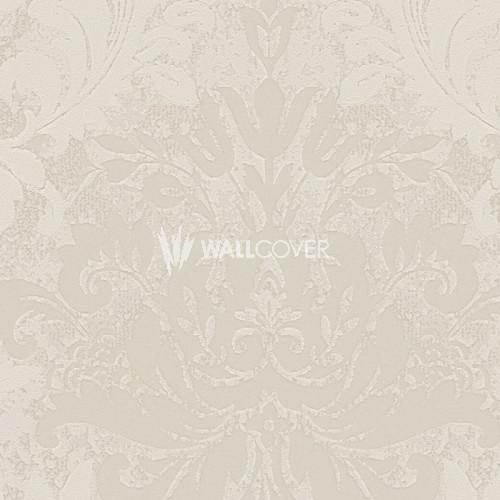 Wallcover Papier Peint papier peint 57923 la veneziana 3 en ligne | wallcover
