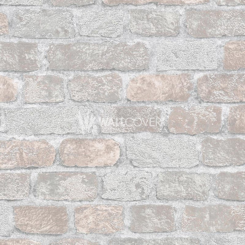58410 Brique Marburg