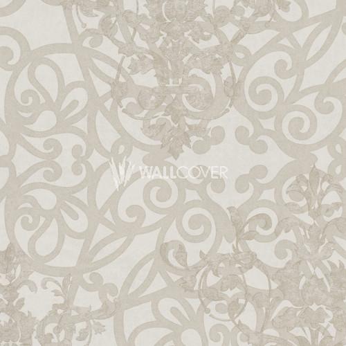 Wallcover Papier Peint papier peint 58603 catania en ligne | wallcover