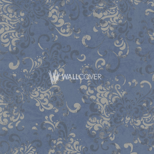 Wallcover Papier Peint papier peint 58654 catania en ligne | wallcover