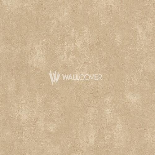 Wallcover Papier Peint papier peint 609042 lucera en ligne | wallcover