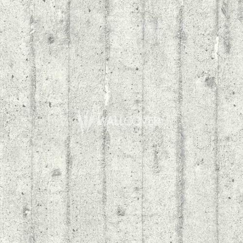 713711 Murano AS-Creation