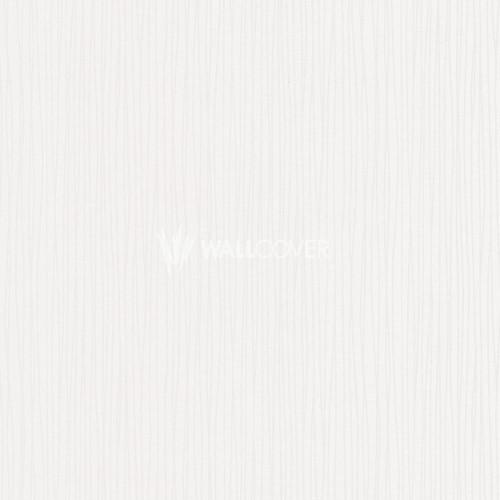 75107 Best Of Profil / Papier Marburg
