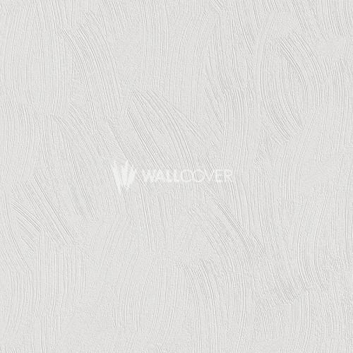 767001 Wallton 2017 Rasch