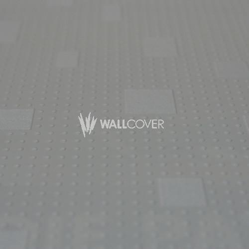 9222 Patent Decor Laser Marburg