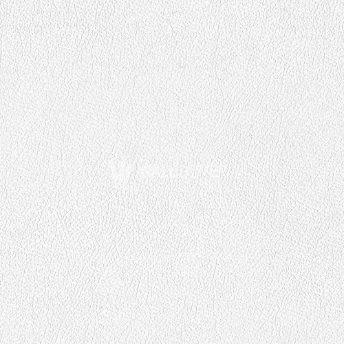 928818 Pigment Architects-Paper Vliestapete