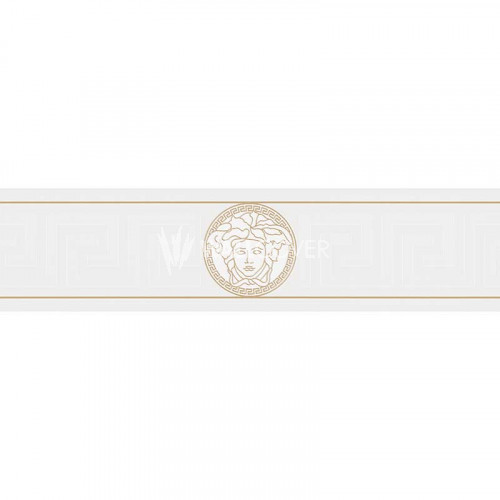 935223 VERSACE Home AS-Creation